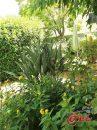 La Buge, T5 de 103m² avec jardin de 210m²