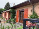 Maison 170 m² Gien  8 pièces