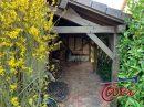 5 pièces Maison  Gien  110 m²