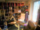 Maison Tourves  169 m² 6 pièces