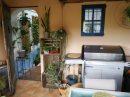 6 pièces Tourves  Maison 169 m²