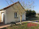 Maison  Gien  4 pièces 82 m²