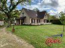 Maison 170 m² Montargis  7 pièces