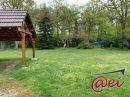 170 m² Maison  7 pièces Montargis
