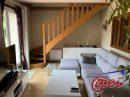 7 pièces  170 m² Montargis  Maison