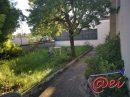 Maison Ambérieu-en-Bugey  104 m² 5 pièces