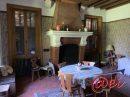 Maison  Montargis  230 m² 8 pièces