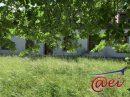 8 pièces Montargis  Maison 230 m²