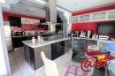 Maison 150 m² Six-Fours-les-Plages  4 pièces