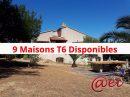 Maison 170 m² La Seyne-sur-Mer  6 pièces