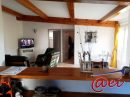 Bandol  280 m² 13 pièces Maison