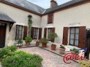 Maison 170 m² Gien  7 pièces