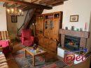 Maison Gien  170 m² 7 pièces