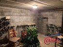200 m² Gien  Maison 10 pièces