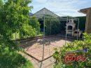 Maison  Gien  6 pièces 113 m²