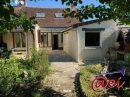 Maison  Montargis  135 m² 6 pièces