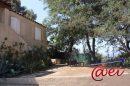 Villa 110m² terrain 600m² vue mer