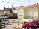 Maison 148 m² La Seyne-sur-Mer  6 pièces