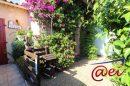 Maison Sanary-sur-Mer  90 m² 4 pièces