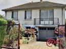 Maison 66 m² Châtillon-sur-Loire  4 pièces