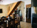 Maison 120 m² Rians  6 pièces