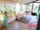 Maison  Saint-Cyr-sur-Mer  12 pièces 310 m²