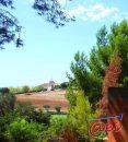 12 pièces Saint-Cyr-sur-Mer   310 m² Maison