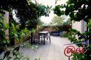 5 pièces La Seyne-sur-Mer  Maison 125 m²