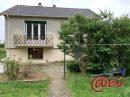 Maison 4 pièces  71 m² Montargis