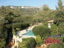 Maison  Toulon  125 m² 5 pièces