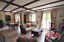 Maison 125 m² Toulon  5 pièces