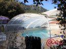 5 pièces Toulon  125 m² Maison