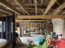 Maison Gien  88 m² 4 pièces