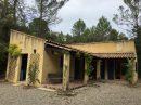 Maison 121 m² 6 pièces Bras