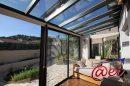Maison 121 m² 5 pièces La Seyne-sur-Mer