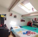 Maison 44 m² 3 pièces Bandol
