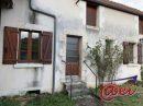 Maison 110 m² 5 pièces Gien