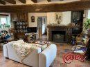 Maison  Montargis  123 m² 6 pièces