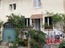 Maison 120 m² Briare  5 pièces