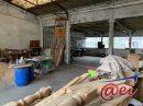 Gien  6 pièces  100 m² Maison