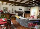 Maison 265 m² Montargis  10 pièces