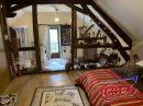 Maison  Montargis  10 pièces 265 m²