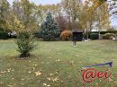 10 pièces 265 m² Montargis  Maison