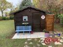 265 m²  Montargis  10 pièces Maison