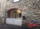 71 m² Maison 3 pièces  Saint-Denis-en-Bugey
