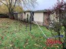 90 m²  Gien  5 pièces Maison