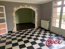 Maison Gien  90 m² 5 pièces