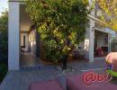 Maison 170 m² Six-Fours-les-Plages  7 pièces