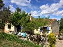 6 pièces 170 m² Saint-Maximin-la-Sainte-Baume  Maison