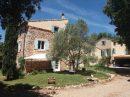 Maison Saint-Maximin-la-Sainte-Baume  260 m² 9 pièces